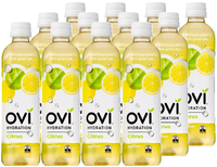 OVI Hydration - Citrus (500ml)