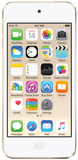iPod touch 32GB (Gold)