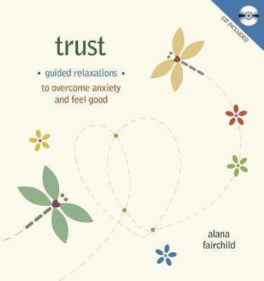 Trust by Alana Fairchild image