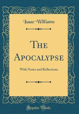 The Apocalypse by Isaac Williams