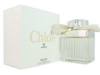 Chloe: Women's Perfume - (EDT, 75ml) image