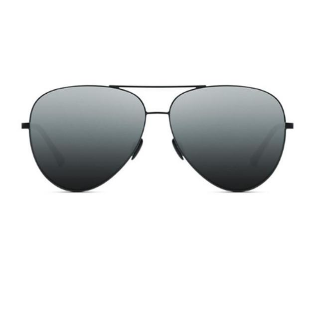 Xiaomi Mi TS Nylon Polarized Aviator Style Sunglasses