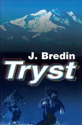 Tryst by John Adelbert Bredin image