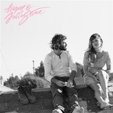 Angus & Julia Stone (Deluxe Edition) by Angus & Julia Stone