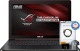 "15.6"" Asus ROG i7 Laptop with 2GB GTX 960m"