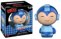 Mega Man - Dorbz Vinyl Figure (with chance for Chase!)