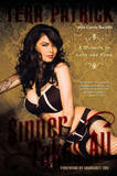 Sinner Takes All by Tera Patrick