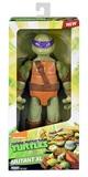 TMNT: Mutant XL Figure - Donatello