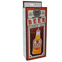 Beer Shower Gel image