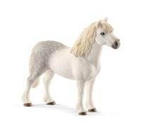 Schleich: Welsh Pony Stallion