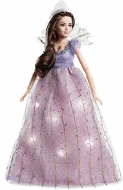 Barbie: The Nutcracker & The Four Realms - Clara Doll image