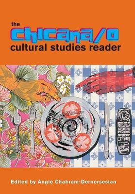 The Chicana/o Cultural Studies Reader image