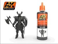 AK Black Primer (60ml)