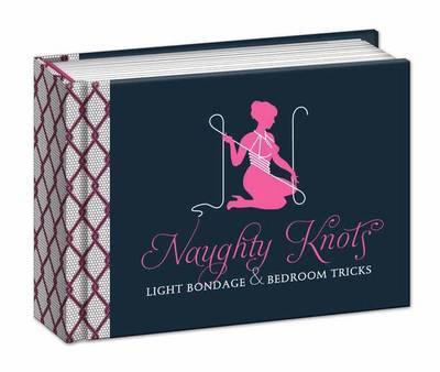 Naughty Knots by Potter Style