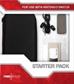 Powerwave Switch Starter Pack for Nintendo Switch
