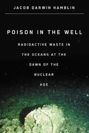 Poison in the Well