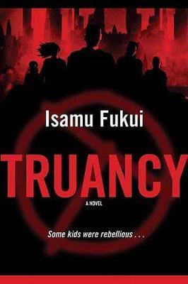 Truancy by Isamu Fukui image