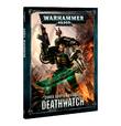 Warhammer 40,000 Codex: Deathwatch