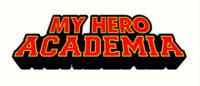 My Hero Academia: All For One - Pop! Vinyl Figure