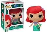 Disney Little Mermaid Ariel Pop! Vinyl Figure