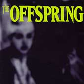 Offspring by The Offspring
