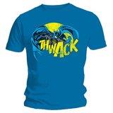 Batman: Thwack - T-Shirt (XL)