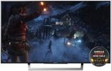 "Sony Bravia KDL49W750D FHD LED 49"" Smart TV"