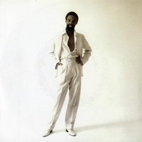"I Love You / I'm Broke (7"") by Herman Jones image"