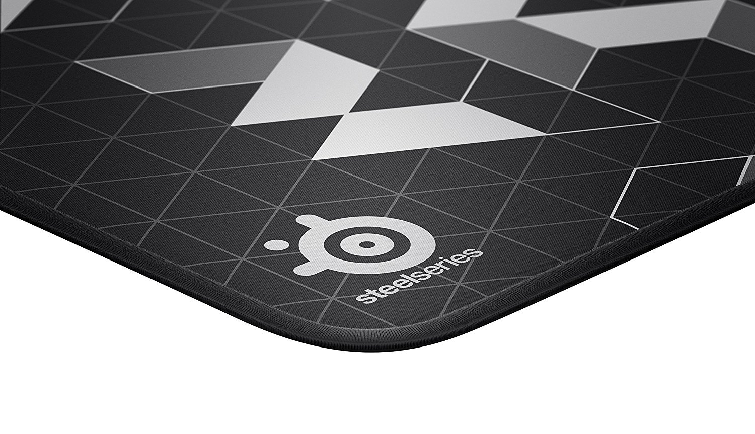 SteelSeries QcK Limited Edition for  image