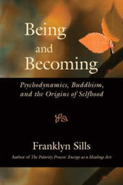 Being And Becoming by Franklyn Sills image