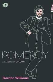 Pomeroy by Gordon Williams