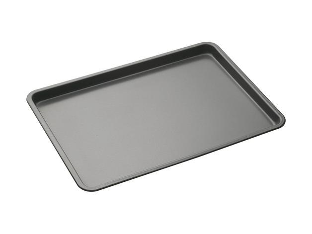 MasterClass: Non-Stick Bake Tray (35x25cm)