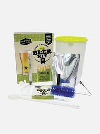 Mad Millie - Brew it Yourself Lager Kit