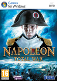 Total War Napoleon for PC Games