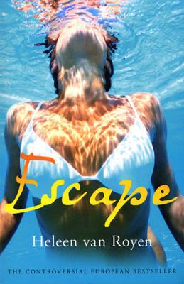 Escape by Heleen van Royen image