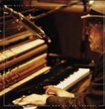 Who Is the Sender? by Bill Fay