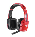 Tritton Kunai Universal Wireless Headset (Red) for