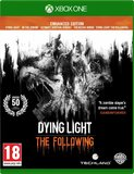 Dying Light: The Following – Enhanced Edition for Xbox One