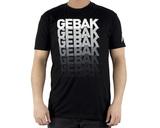 Team NP Gebak T-Shirt (Small)