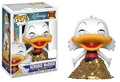 Duck Tales - Scrooge McDuck (Swimsuit Ver.) Pop! Vinyl Figure (LIMIT - ONE PER CUSTOMER)
