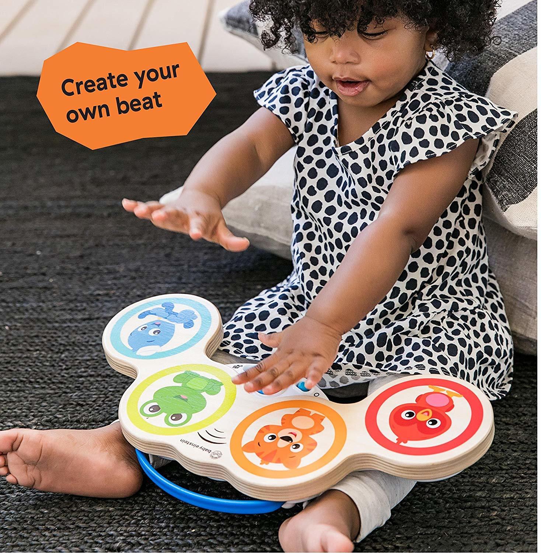 Baby Einstein - Magic Touch Drum image