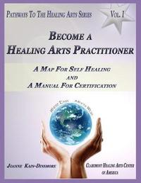 Pathways to the Healing Arts Series
