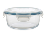 Maxwell & Williams Pyromax Round Container - (600ml)