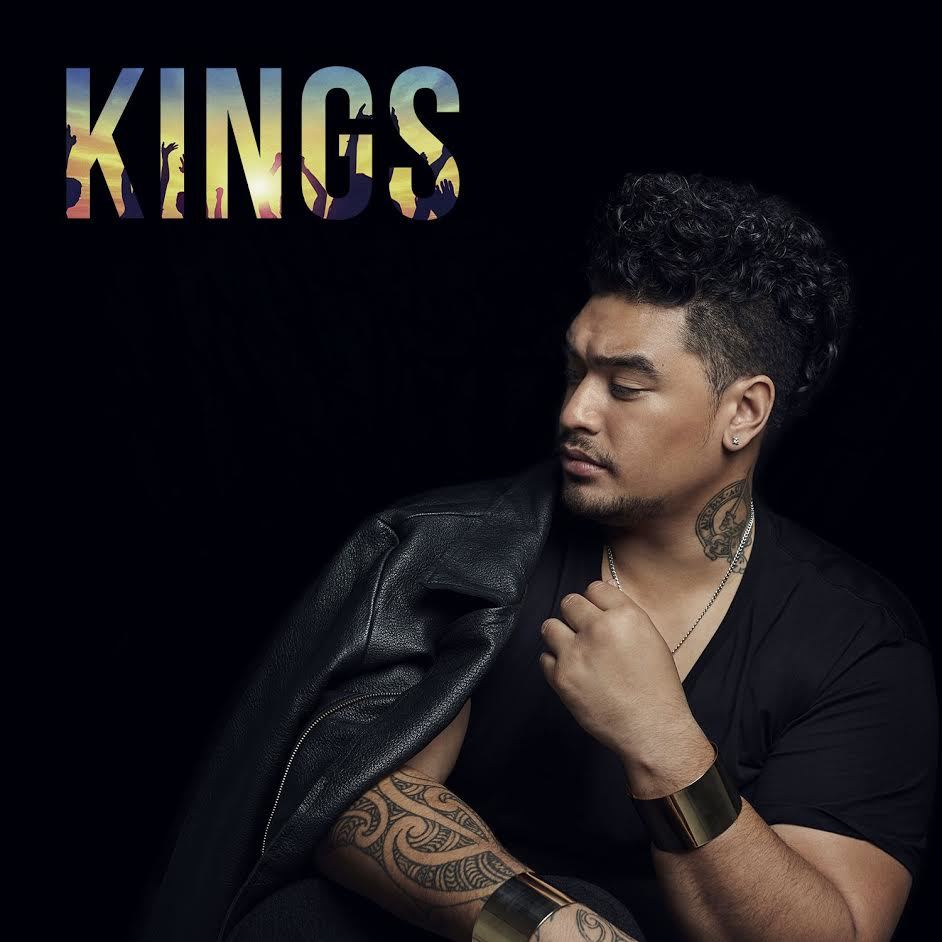 Kings by Kings image