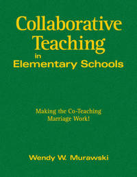 Collaborative Teaching in Elementary Schools image