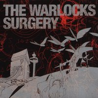 Surgery by The Warlocks image