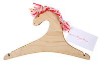 Hangers Unicorn