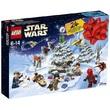 LEGO Star Wars - Advent Calendar (75213)