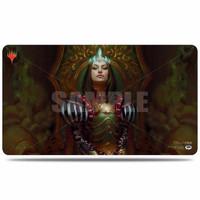 Playmat Magic Legendary Collection Queen Marchesa