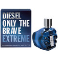 Diesel - Only the Brave Extreme Fragrance (EDT, 50ml)